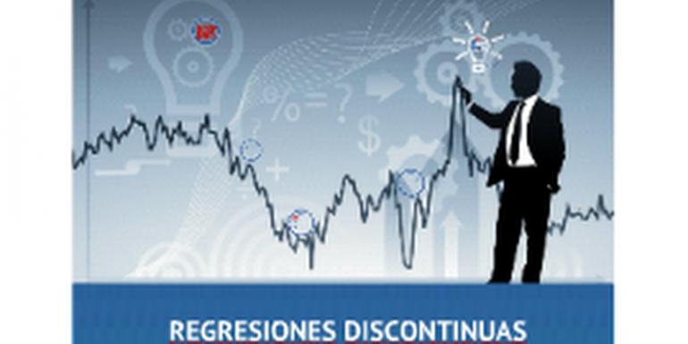 regresion_discontinua_destacada