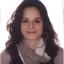 Delia Parreño Buedo