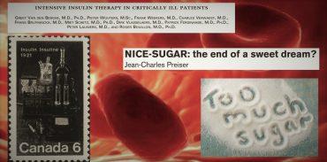 control-glucemico-en-criticos