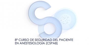 CSPA8p