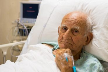 old-man-in-hospital-bed