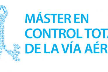 control total_Destacada_blanco