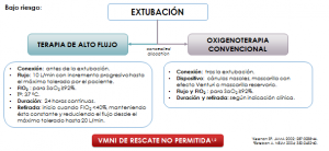 extubacion_2