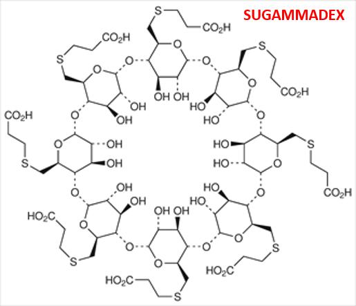 SUGAM