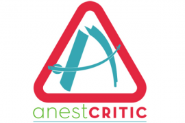 anescritic_destacada