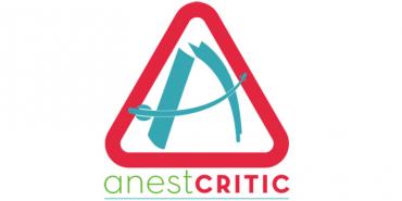 anescritic_destacada