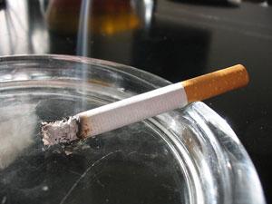 800px-papierosa_1_ubt_0069jpeg
