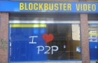 blockbusterp2p