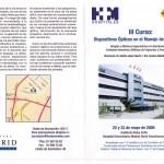 curso-viaaerea-monteprincipe1