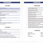 curso-viaaerea-monteprincipe2