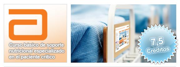 cabecera_curso