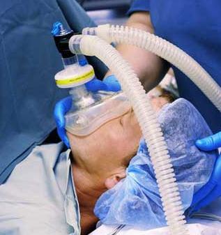 anestesia33