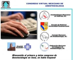 CongresoVirtual