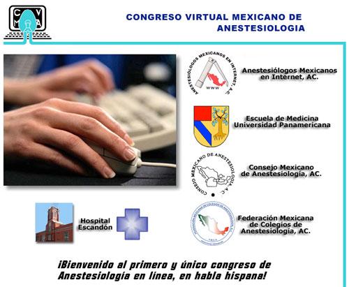 mexicano virtual