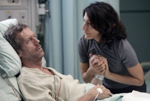 dr-house-episodio-final