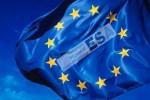 Nueva sede en España para realizar el examen del Diploma Europeo de Anestesia