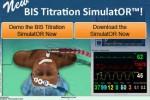 BIS Titration SimulatOR Download
