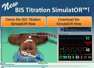 bis-titration