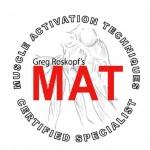 mat33