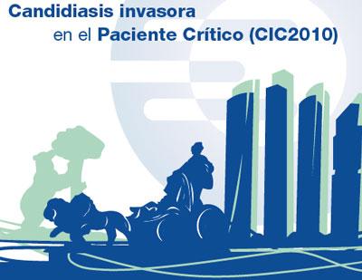cic2010