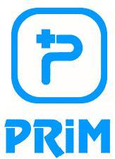 logo_prim_new