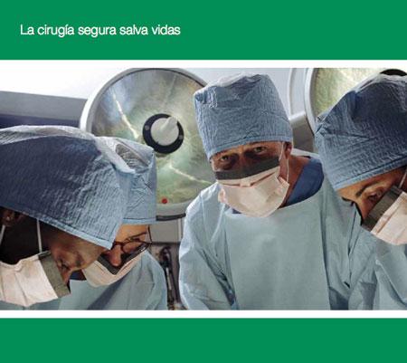 http://anestesiar.org/WP/uploads/2010/08/La-cirug%C3%ADa-segura-salva-vidas.jpg