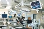 Nuevas tecnologías para la administración de fármacos