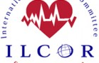 ilcor-2010