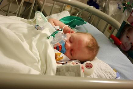 TIVA-TCI en Pediatría ¿En qué punto estamos?