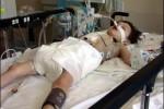 Soporte Vital Avanzado en el Neonato: Recomendaciones ILCOR 2010