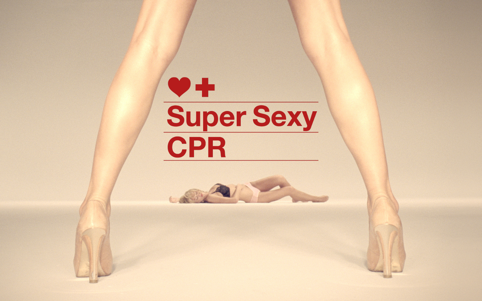 supersexycpr