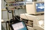 Sistema de circuito cerrado para la administración de propofol y remifentantil guiado por BIS