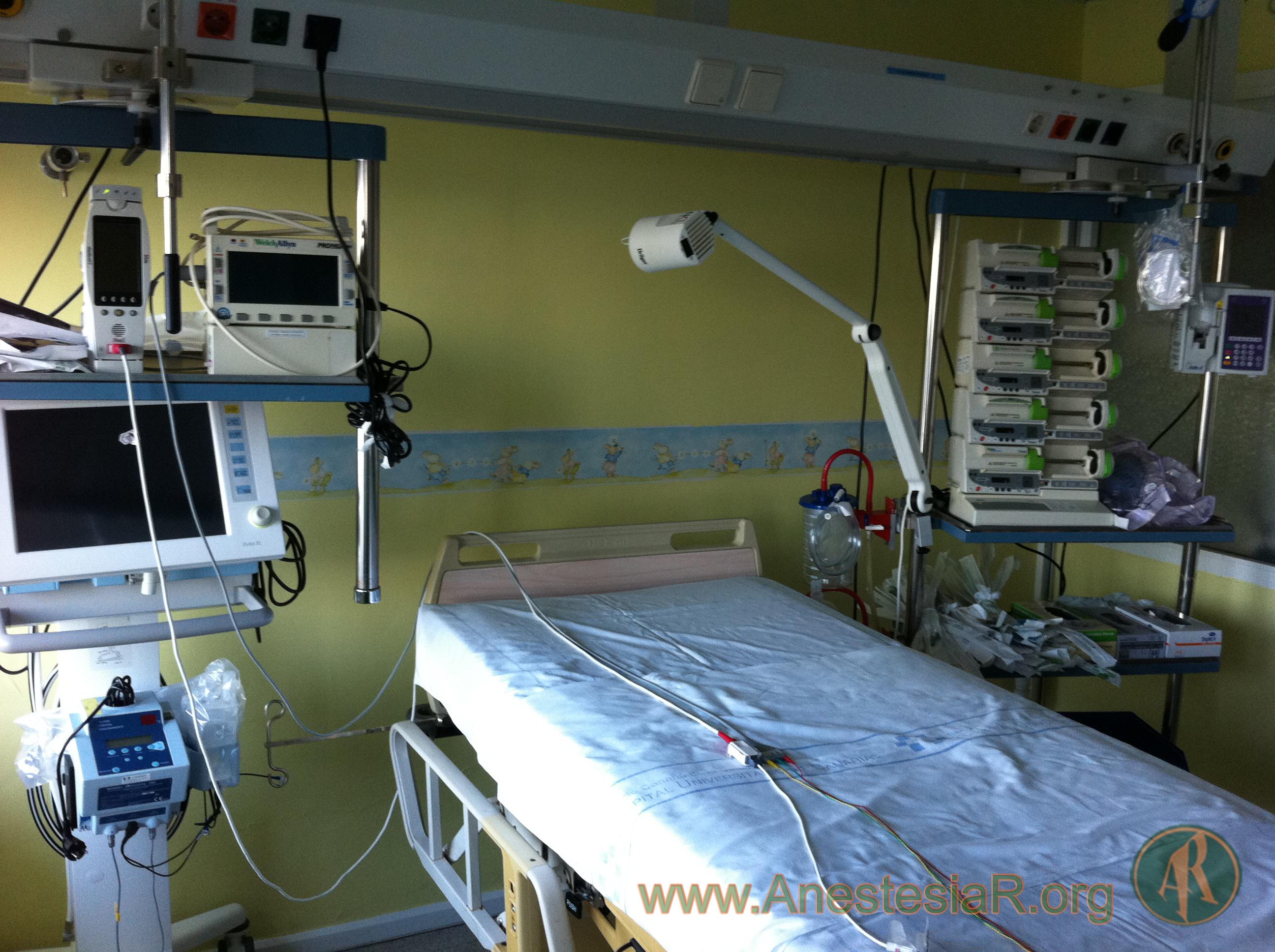 Tratamiento de las infecciones por MRSA en el Paciente Pediátrico