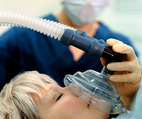 Oxido Nitroso: Implicaciones en la morbi-mortalidad a largo plazo