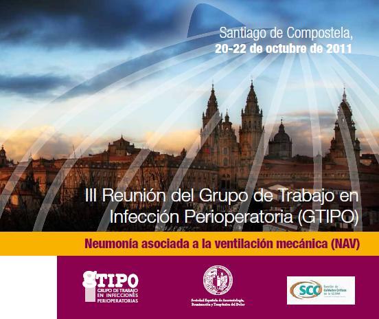 GTIPO-Santiago2011