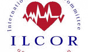 ILCOR