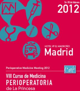 Programa del curso 2012