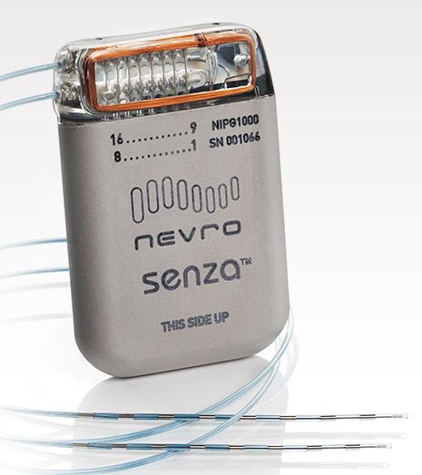 nevro4