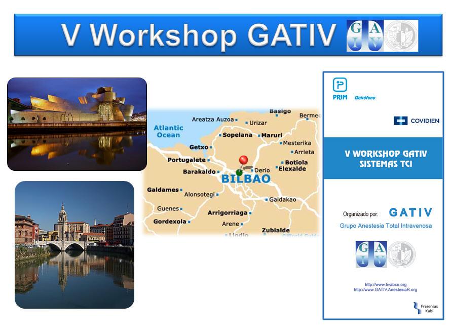 GATIV V