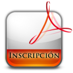 Inscripcion - pdf