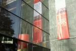 Yo estuve allí: 15 Congreso Mundial de Dolor, en Granada