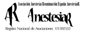 Sociedad AnestesiaR