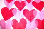 La neumonía asociada al ventilador aumenta más de 8 veces el riesgo de muerte en pacientes sometidos a cirugía cardíaca