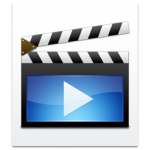 video_icon