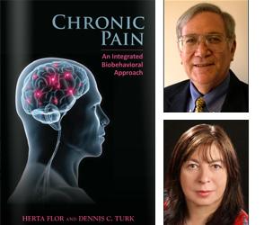 CHRONIC-PAIN-COVER