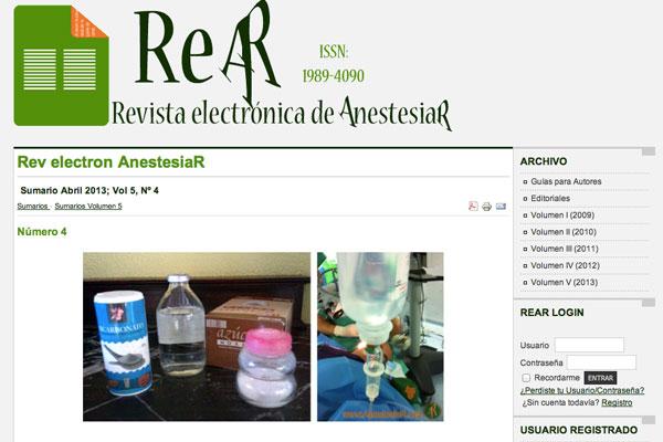 ReAR-Abril13