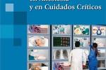 Libro: Situaciones Clinicas en Anestesia y en Cuidados Críticos
