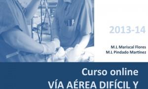 CursoVAD-AnestesiaR