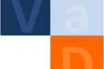 El Curso de Vía Aérea Difícil de AnestesiaR abre nuevas fechas para el módulo presencial