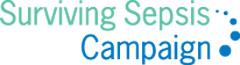 109612_SSC_Logo_FINAL